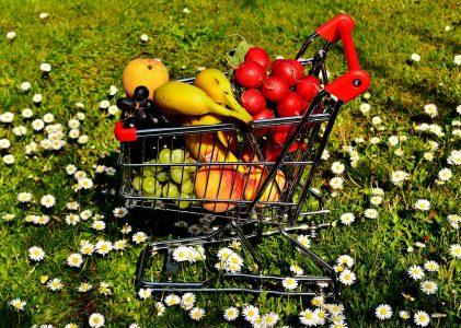 A tudatos vásárló 12 pontja: egyszerű alapelvek a jó döntésekhez