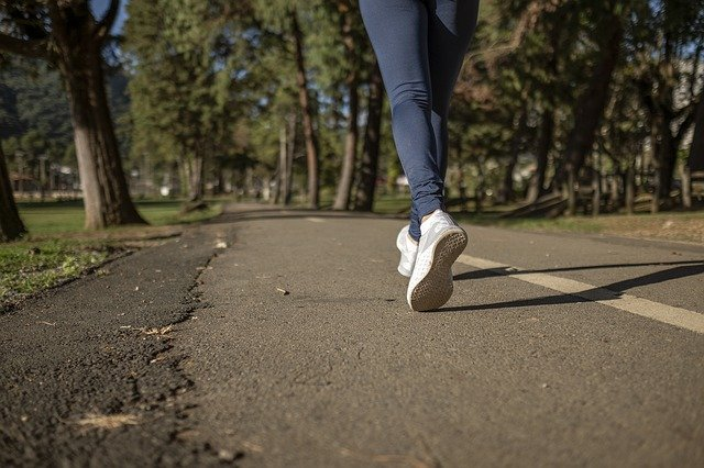 5 kérdés a rendszeres mozgás elkezdésekor