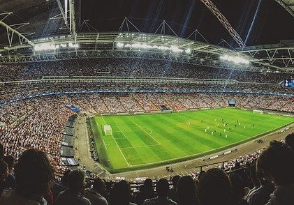 Heti coach: 6 dolog, amit a foci EB -ről hazahozhatsz