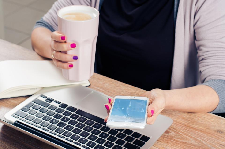 Az egyik legjobb tipp stressz ellen (ami egy fillérbe sem kerül): vesszen a multitasking