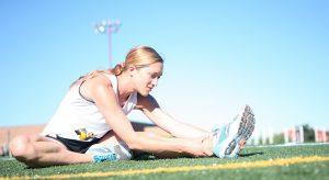 Sportolj, hogy bírd