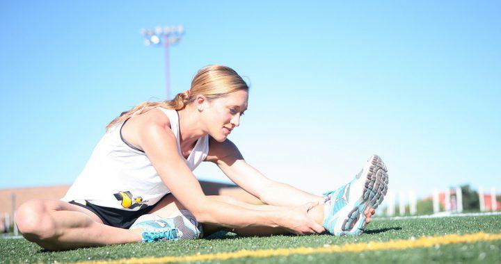 Ezért sportolj a legnagyobb hajtásban is! (X)