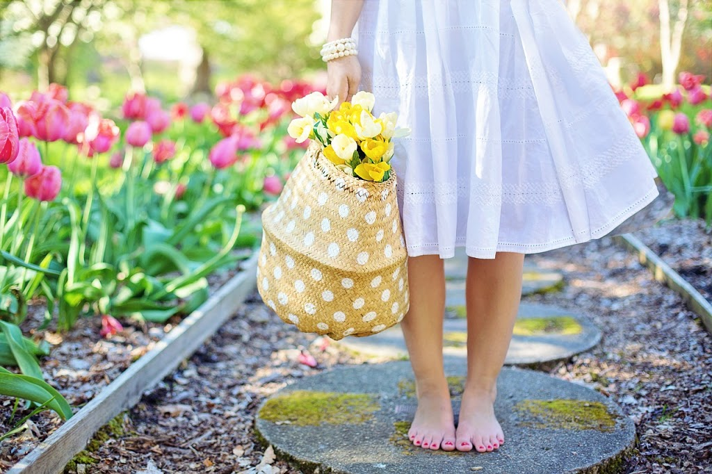 Segítségre van szükséged a tavaszi megújuláshoz?