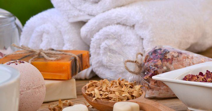 Házi szépségtippek: csinálj wellnessfürdőt a fürdőszobádból!