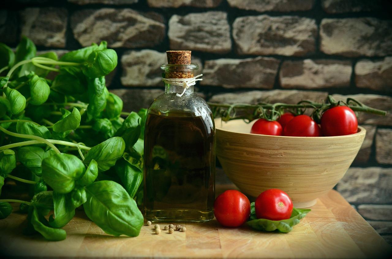 AZ egészséges étrend a lagjobb segítség a fogyáshoz