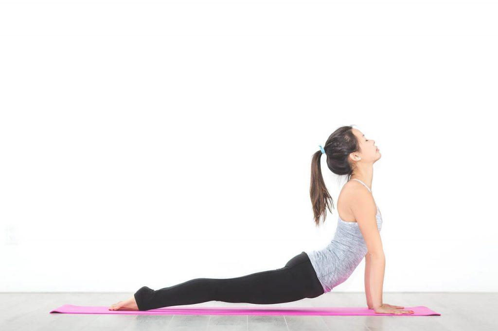 A mozgás lelki hatásai is fontosak