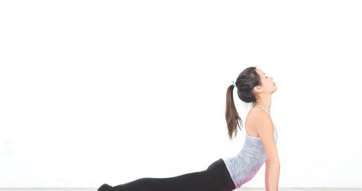 A mozgás lelki hatásai: 5 ok, amiért menj sportolni, ha eleged van