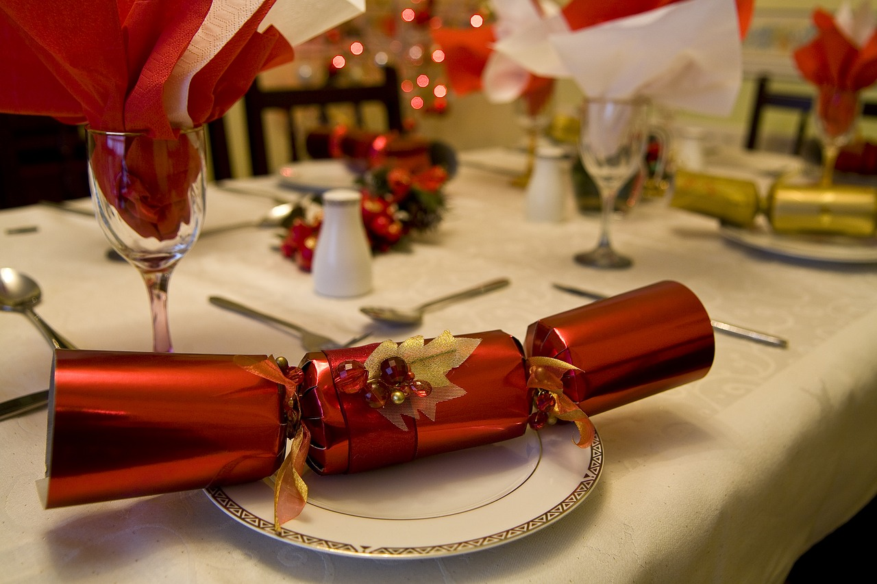 Az öt szeretetnyelv karácsonykor – és minden félreértés, ami ebből adódik
