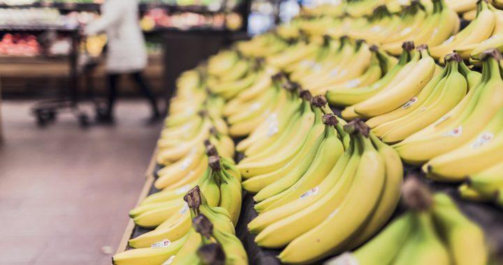 Egészséges ételek gyorsan, avagy az életmódváltás a szupermarketben kezdődik