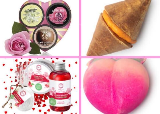 A Valentin-nap egy kis self-care rituáléra is jó