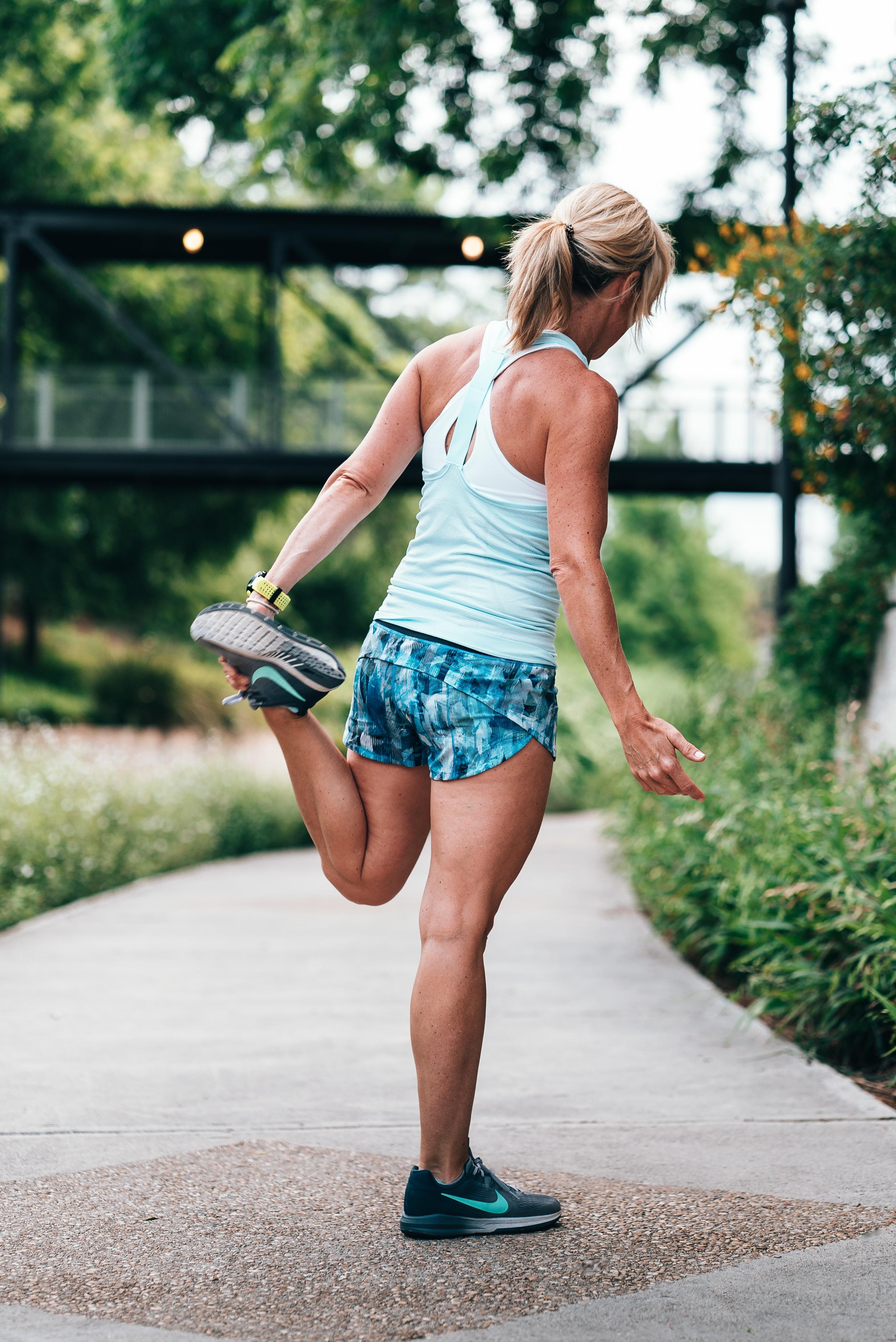 Instant motiváció: így számolj le a félbehagyott edzésprogramokkal