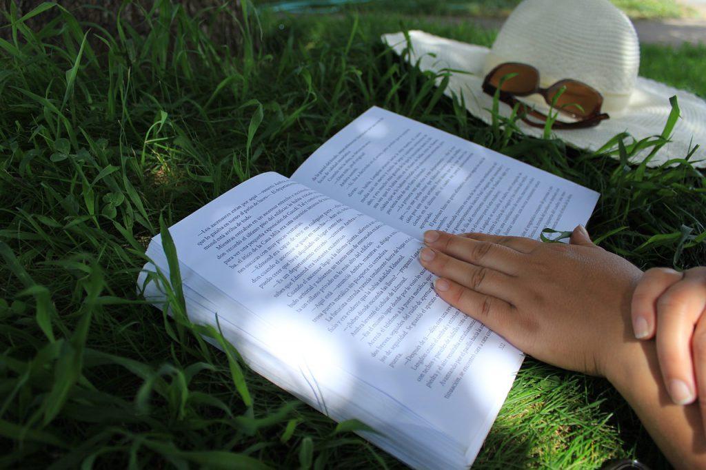 A gyereknevelés nekünk is folyamatos tanulás