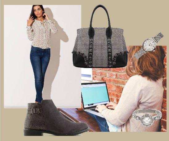 Divatos táskák rohanó anyukáknak: 5 őszi szuperdarab