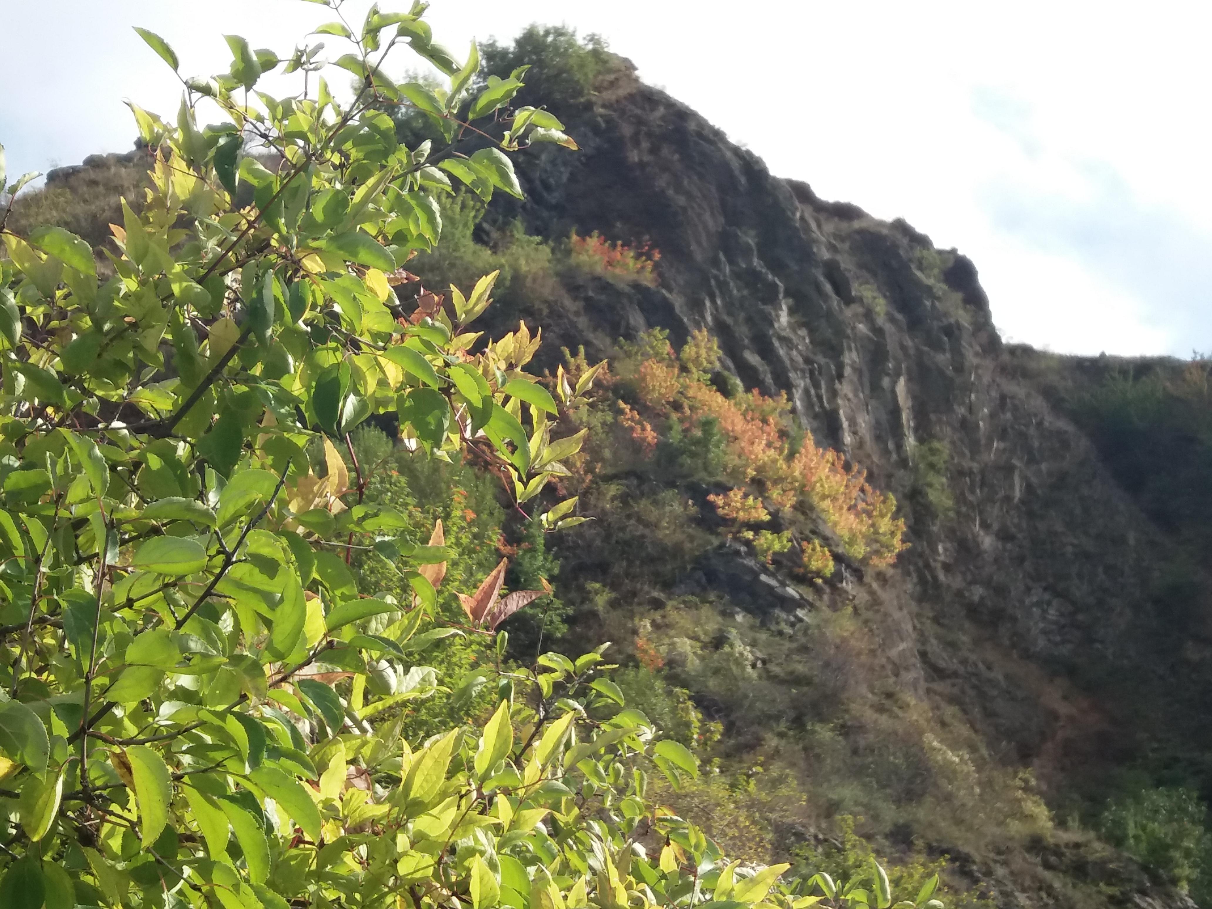 Pihenés tűzön-vízen – ezzel várt minket a JUFA Vulkán Fürdő Resort