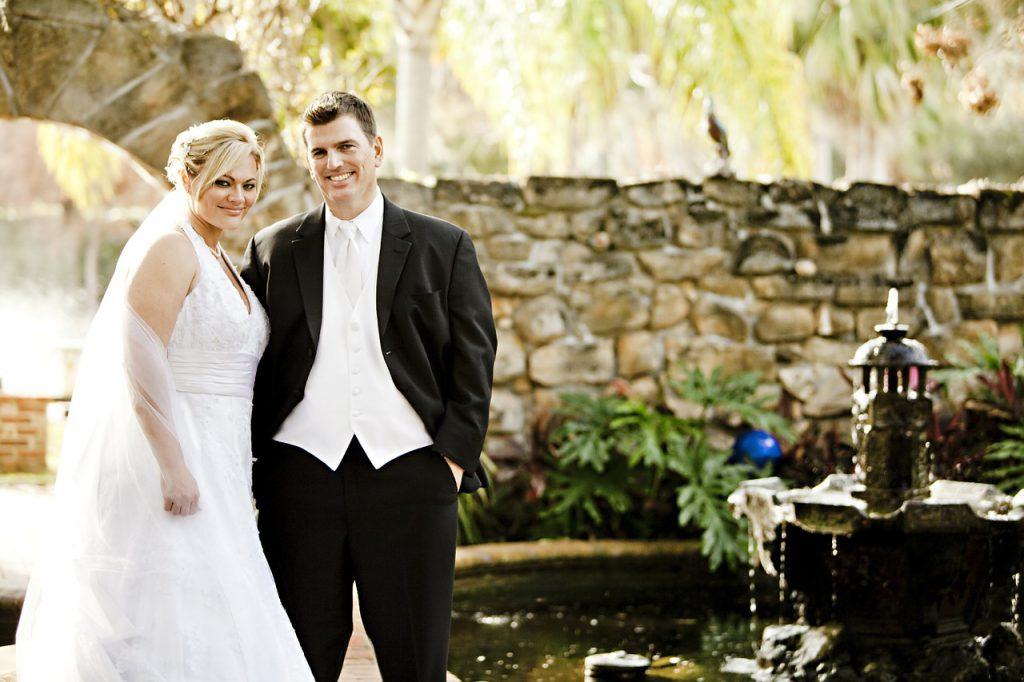 A lelki egészség nem a házasságon múlik