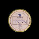 Bedouin Cosmetics tevetejes testvaj