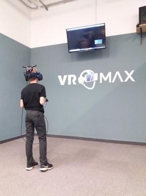 Virtuális földrajzóra: ezt látja, aki kívülről nézi