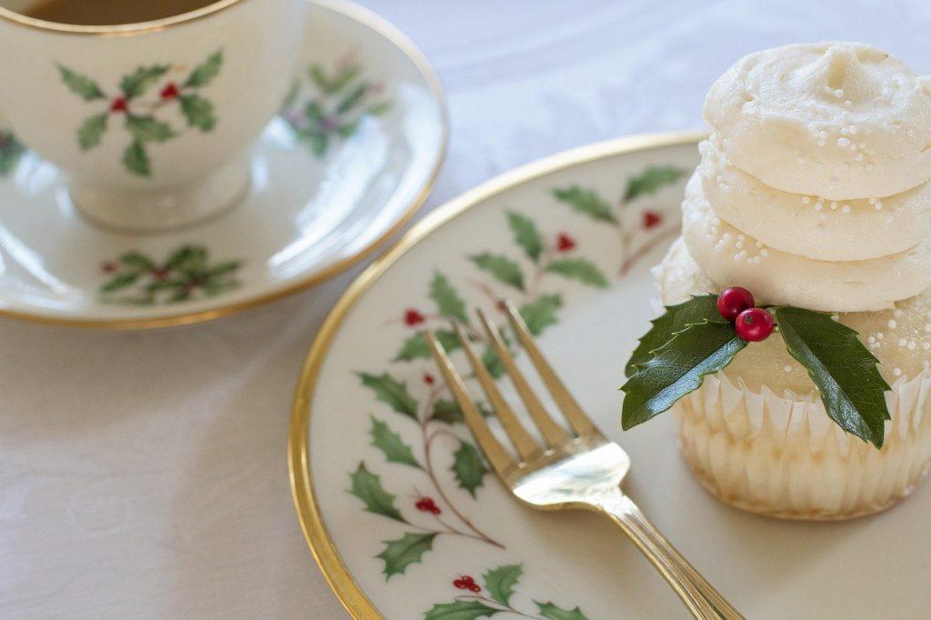 Diétás karácsony: mértékkel mindent lehet