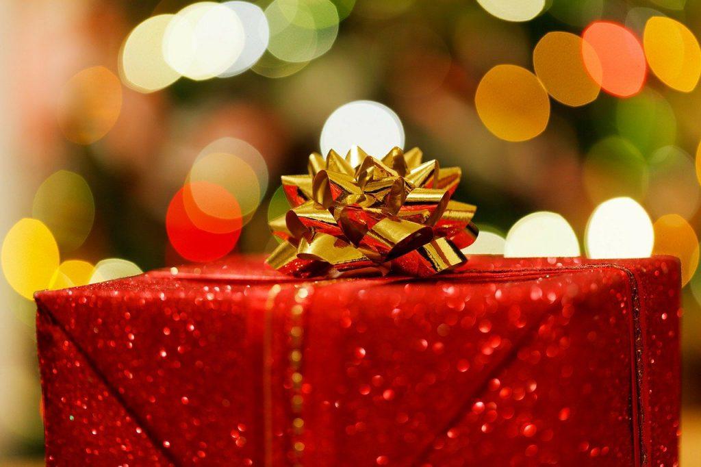 Mit vegyek karácsonyra a családnak