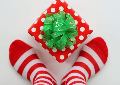 Mit vegyek karácsonyra? Így találd ki, mit szeretne a család!