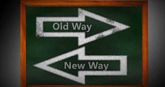 Új év – új élet?