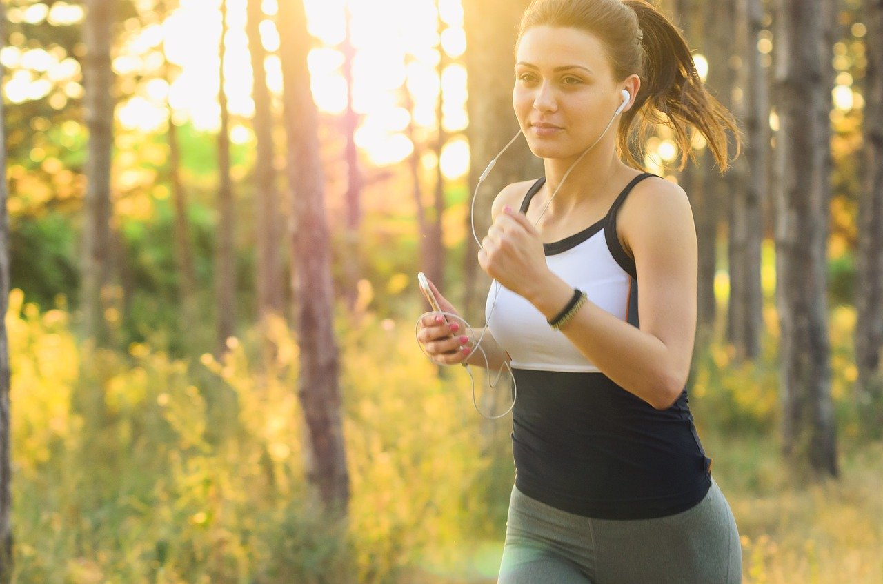 Miért jó sportolni? Nem azért, amit először gondolnál!