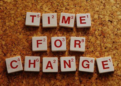 Az újévi fogadalmak és a változás nyomában: működik-e a nagy elhatározás?