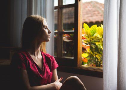 A 3 legfontosabb kérdés magadhoz, ha rád fér egy kis szabadidő