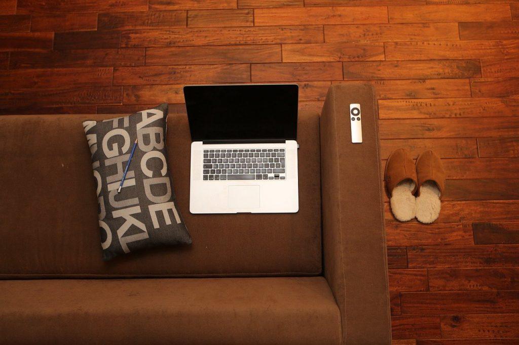 A home office nem 0-24-es készültséget jelent