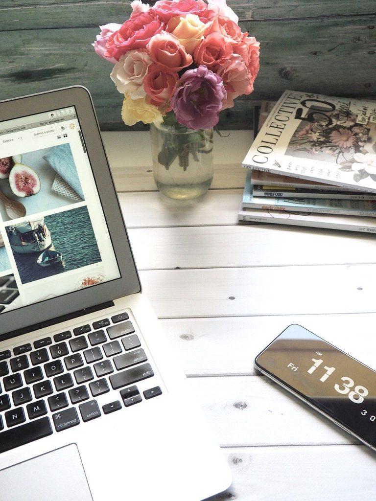 Online is lehet hatékonyan dolgozni