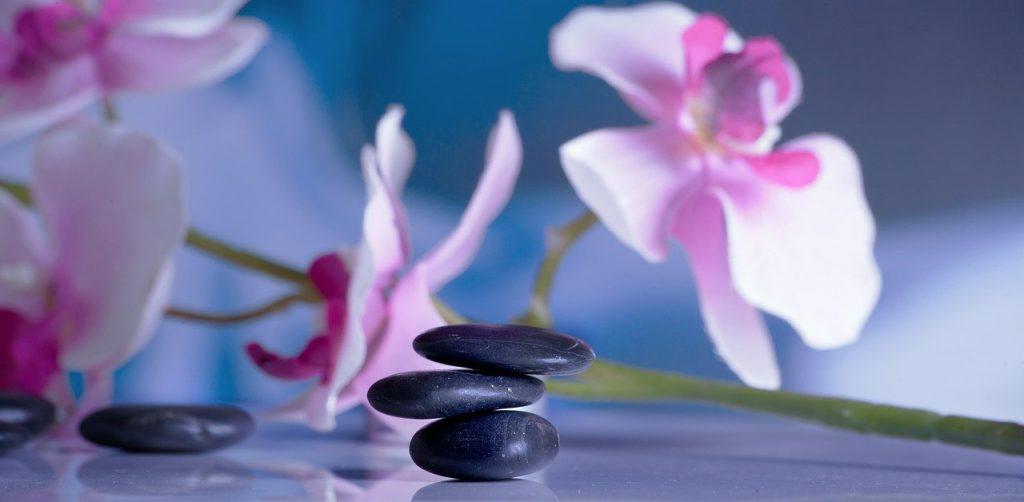 Stresszoldás meditációval