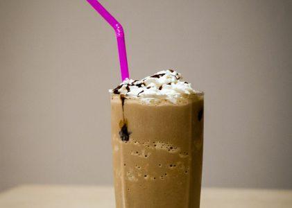 A legfinomabb instant kávé receptek – túl a Dalgona univerzumon