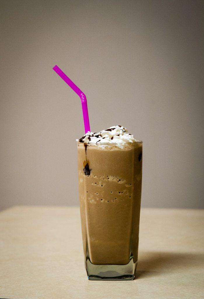 Instant kávé 04
