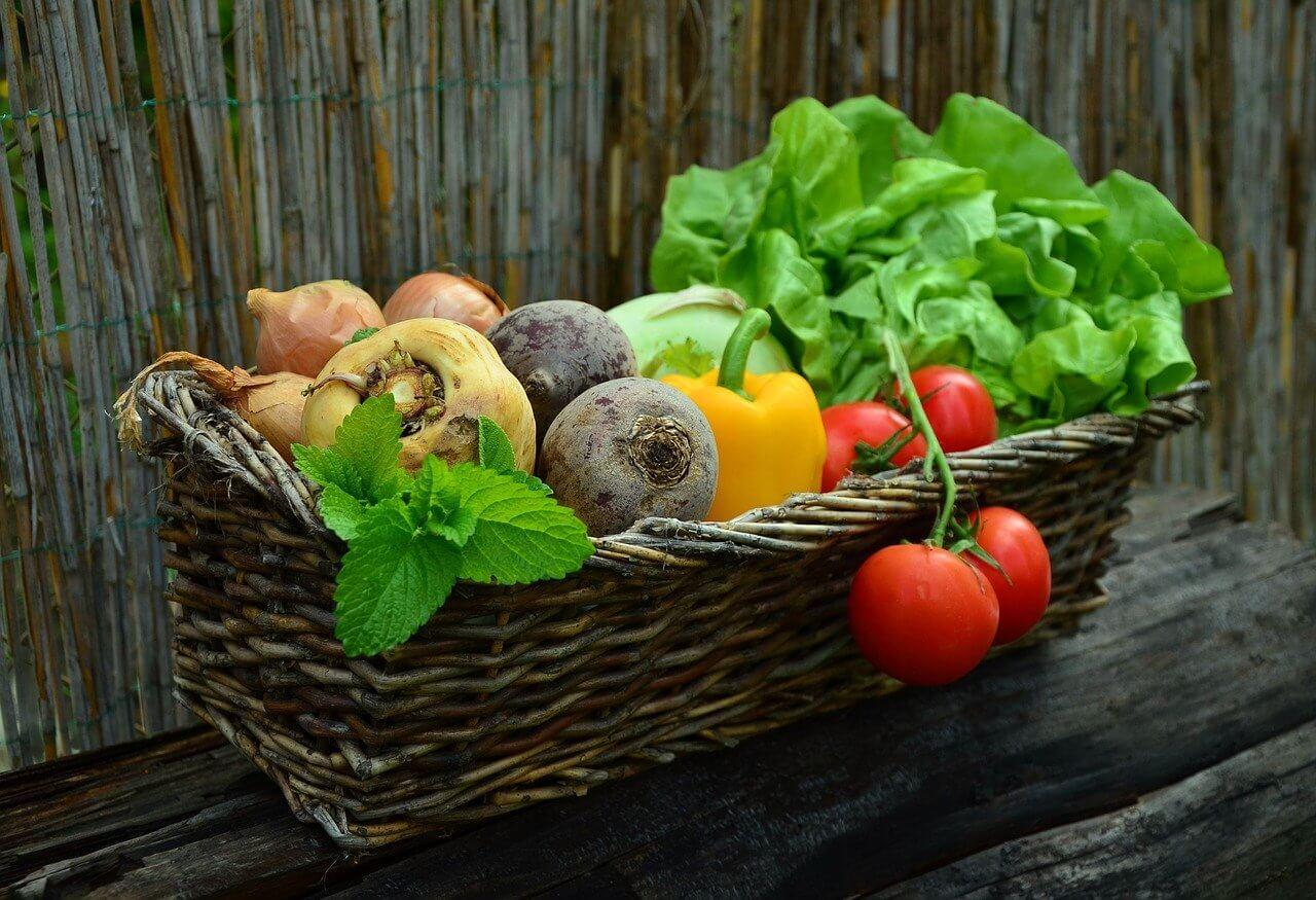 Hogy kevesebb legyen az élelmiszerhulladék