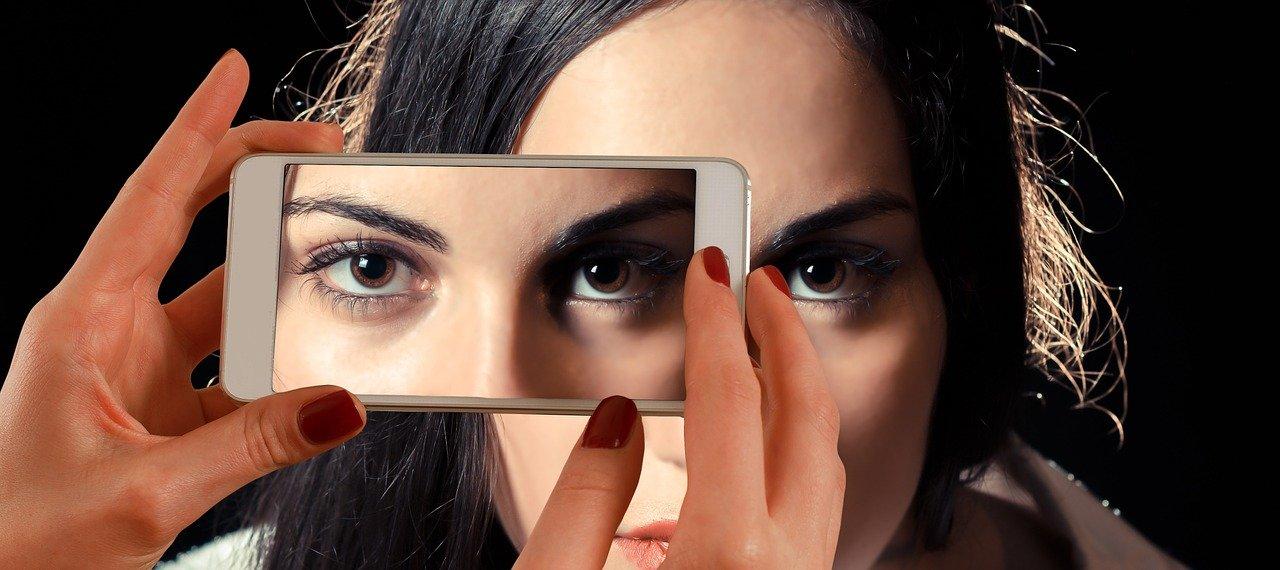 A selfcare nem a heti egyszeri arcpakolás