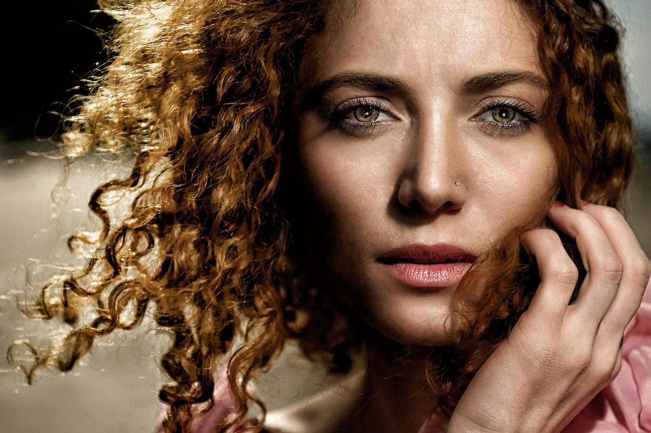 Hasznos segítőtársak bőrnek, hajnak: a keratin és a kollagén hatása
