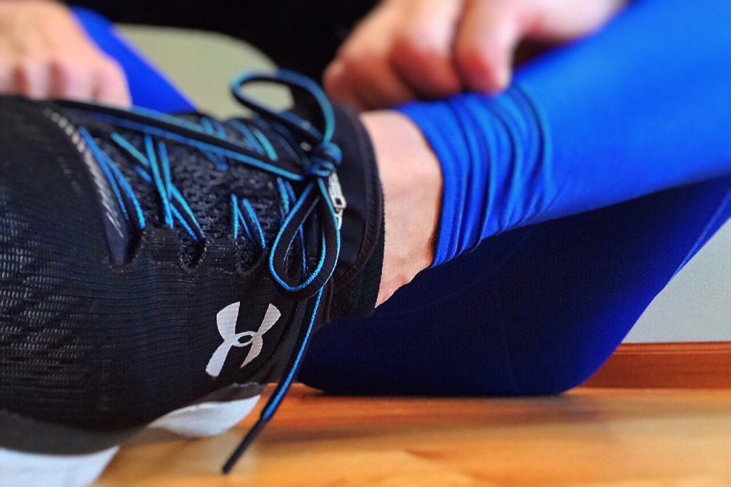 HIIT edzés: egyszerű, de hatékony