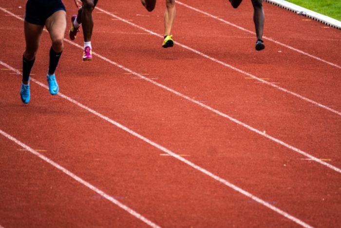 Minek a sikerpszichológia, ha nem kell mindig versenyezni