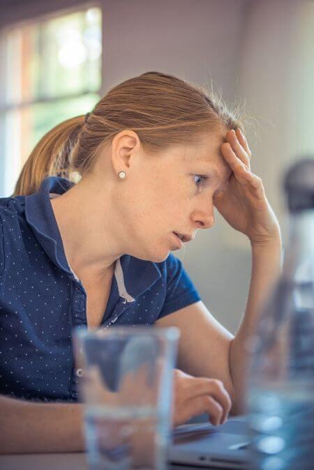 Az átlagnak csak a stressz jár?