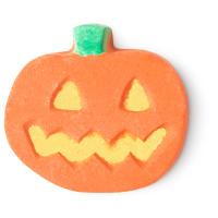 Lush Halloween 02