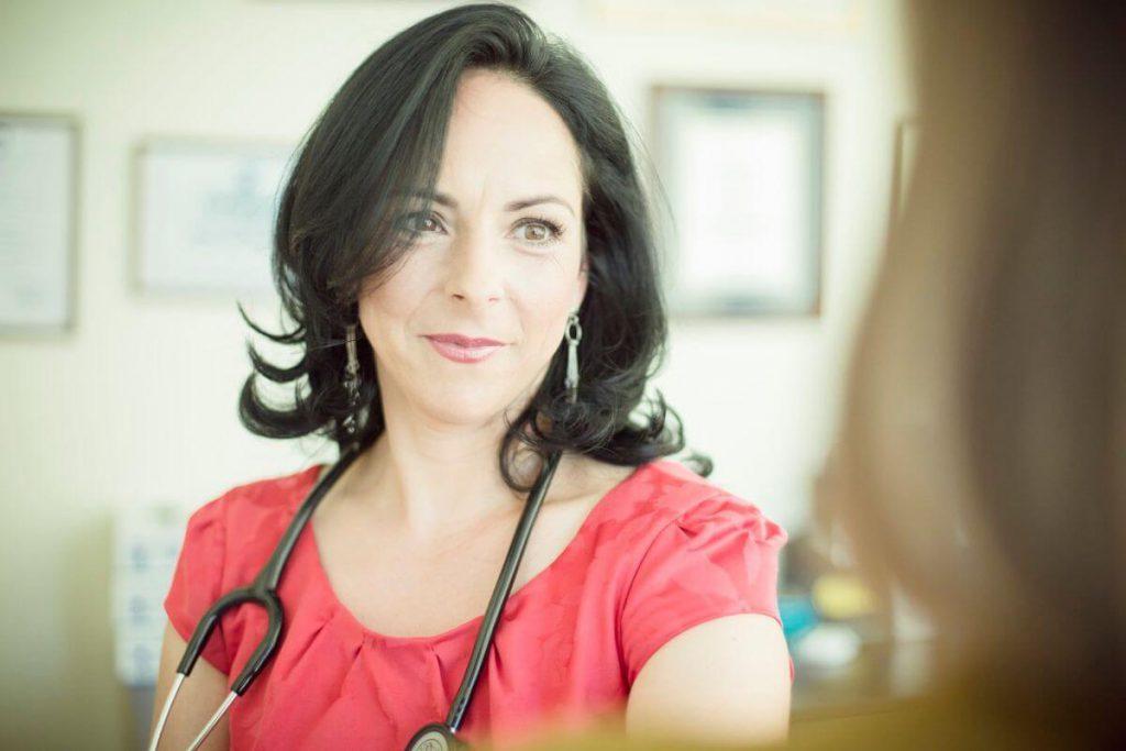 Életmódváltás - Dr. Bajnok Éva segítségével