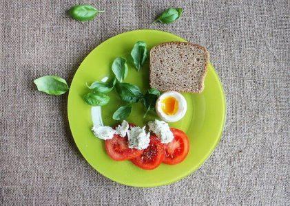Finom, egészséges, fenntartható: a flexitáriánus étrend a megoldás?