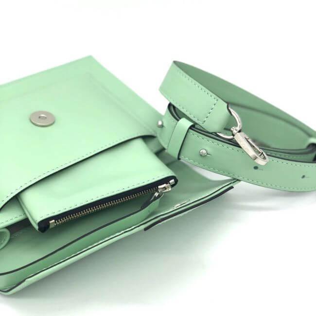 Valbona Lilly táska 01