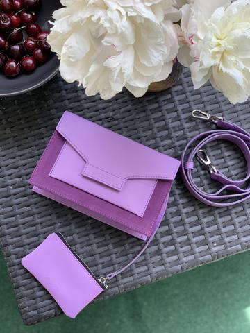 Valbona Leather 02