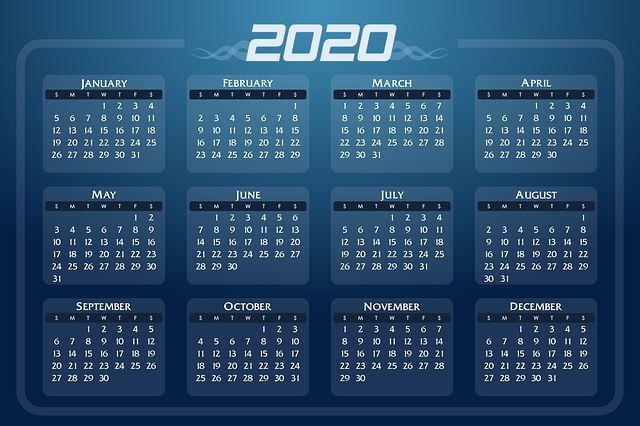 2020 felvetett néhány kérdést: rendhagyó évértékelő