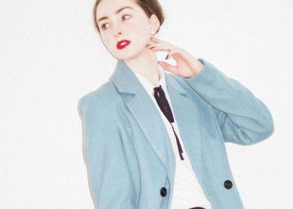 Tavaszi divat 2021: 5 trend, amivel már most is tavaszt idézhetsz