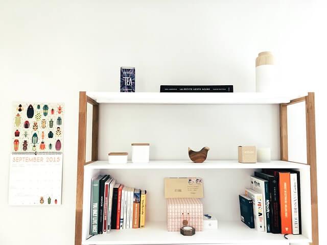 Boldoggá tesz-e a minimalizmus?