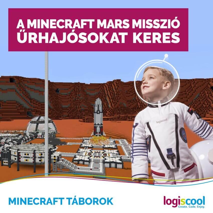 Logiscool táborok 02