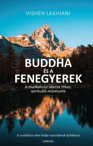 A Buddha és a fenegyerek