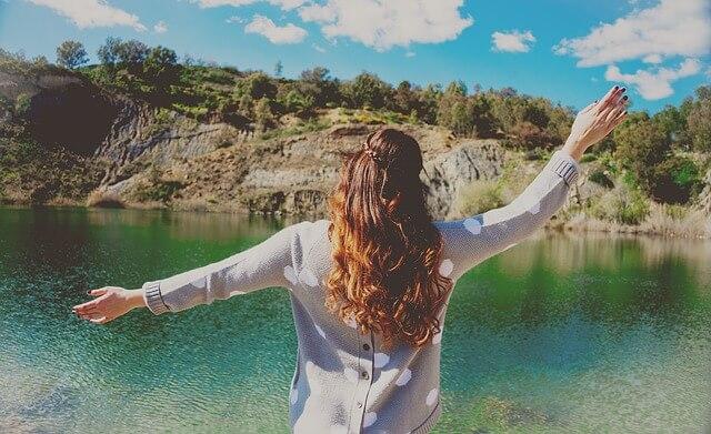 A nyári szabadság kötelező – akkor is, ha nem utazol!